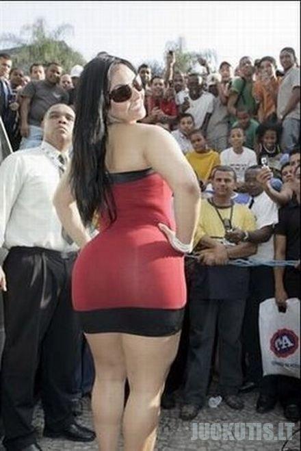 Braziliškas subiniukas