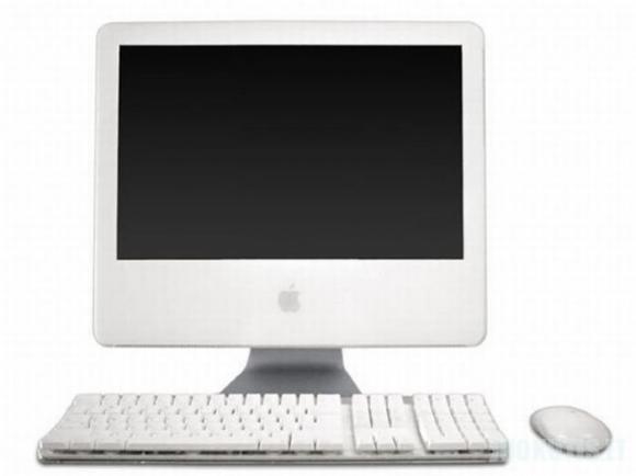 Kompanijos Apple produkcijos evoliucija