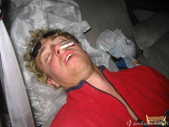 Miego aukos