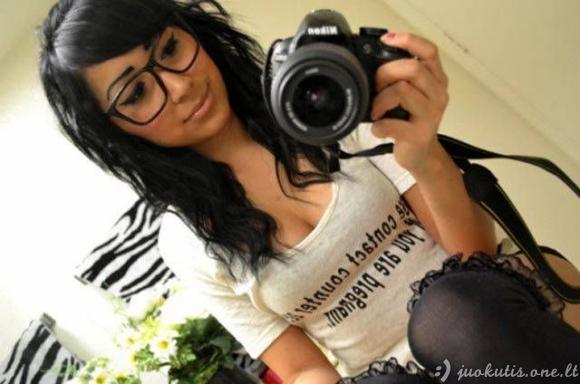 Dailios akiniukės