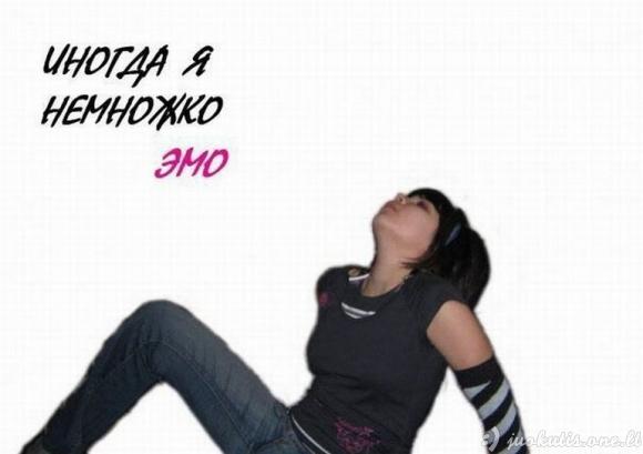 Socialinių tinklų photoshop'as