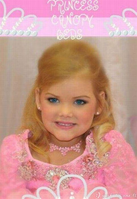 5-metė Barbė