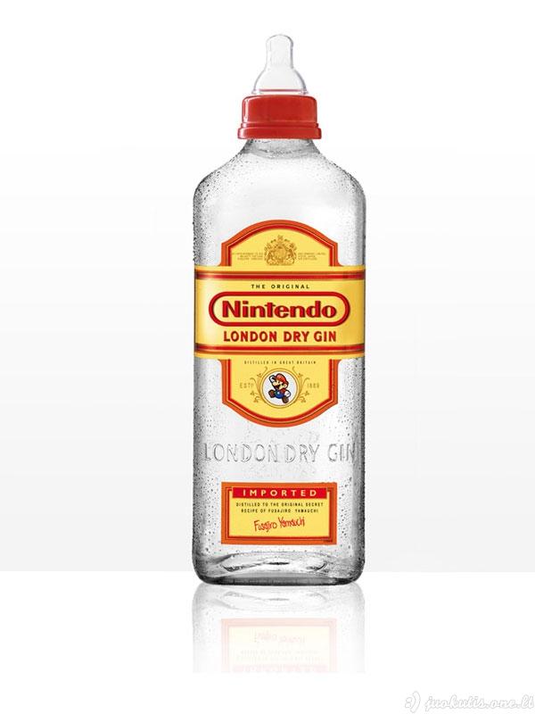 Alkoholis vaikams