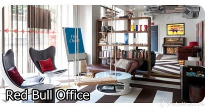 Nerealūs ofisai