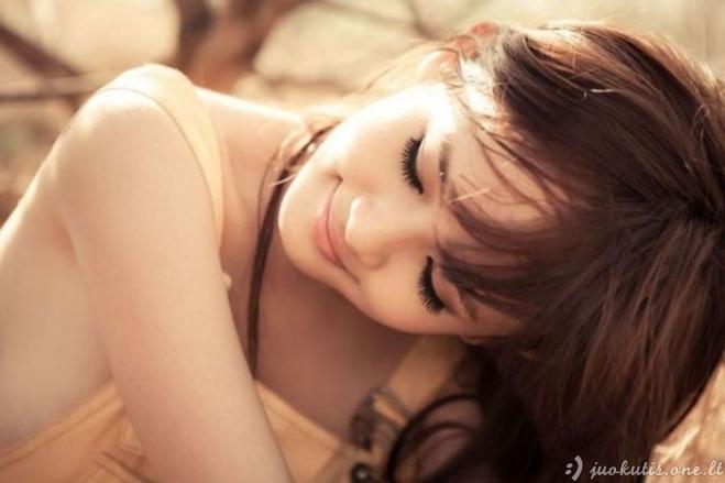 Gražiausios merginos