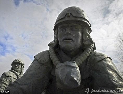 Fukušima ir Černobylis: broliai dvyniai