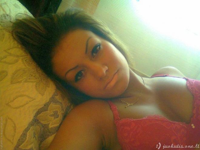 Gražiausios merginos iš Rusijos