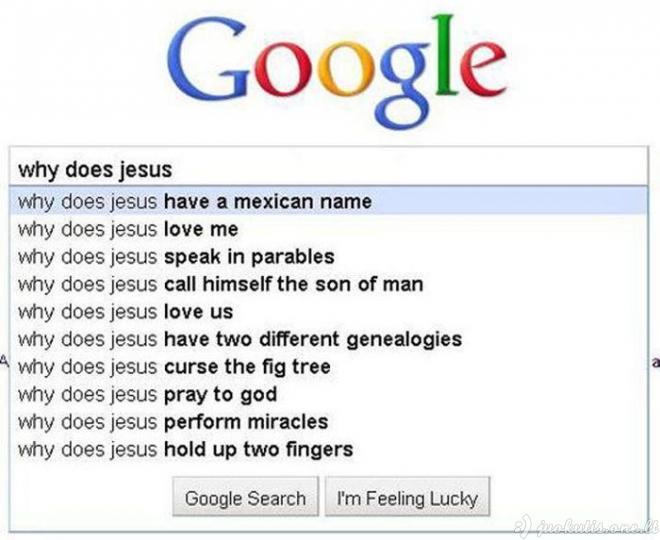 Tai įmanoma tik Meksikoje