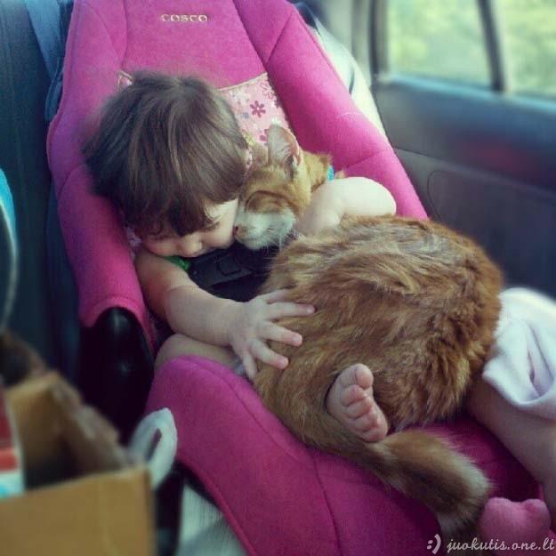 Mieliausios nuotraukos pasaulyje