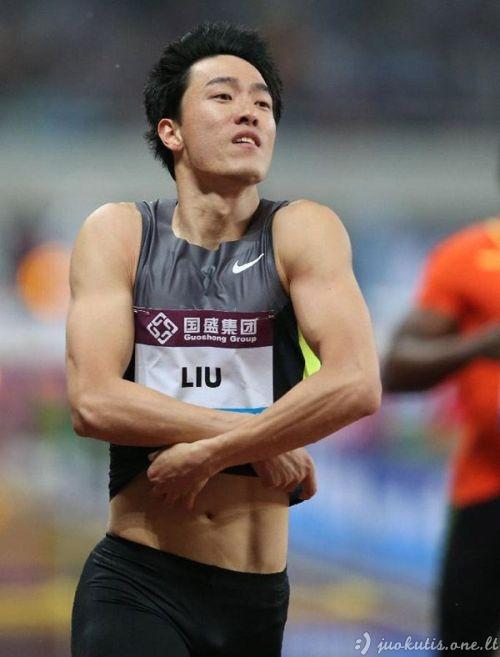 Karščiausi šių metų olimpiečiai