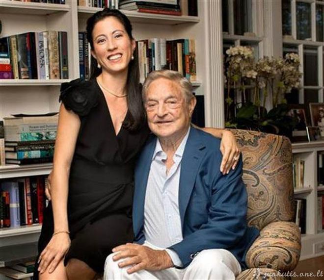 Turtingi vyrai ir jų gyvenimo meilės