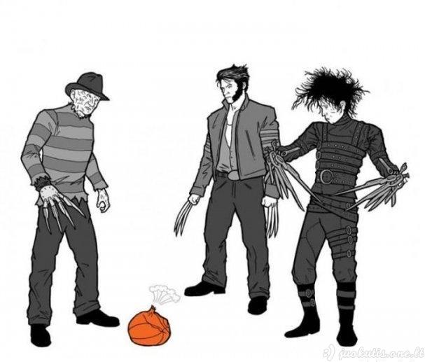 Krepšinio asai