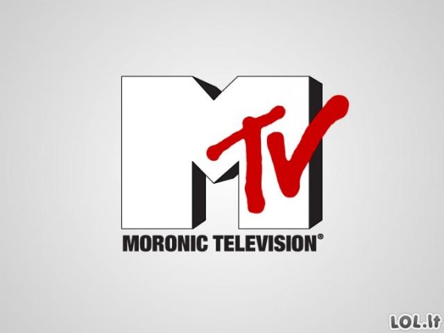 Sąžiningi logotipai