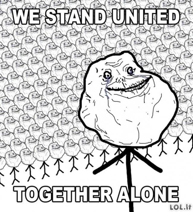 Sąjunga