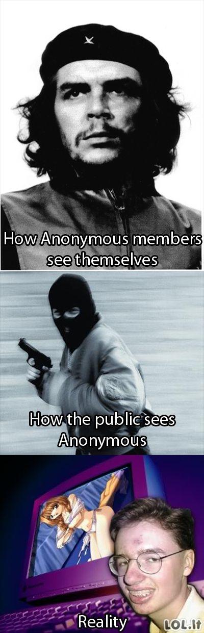 Internetiniai anonimai