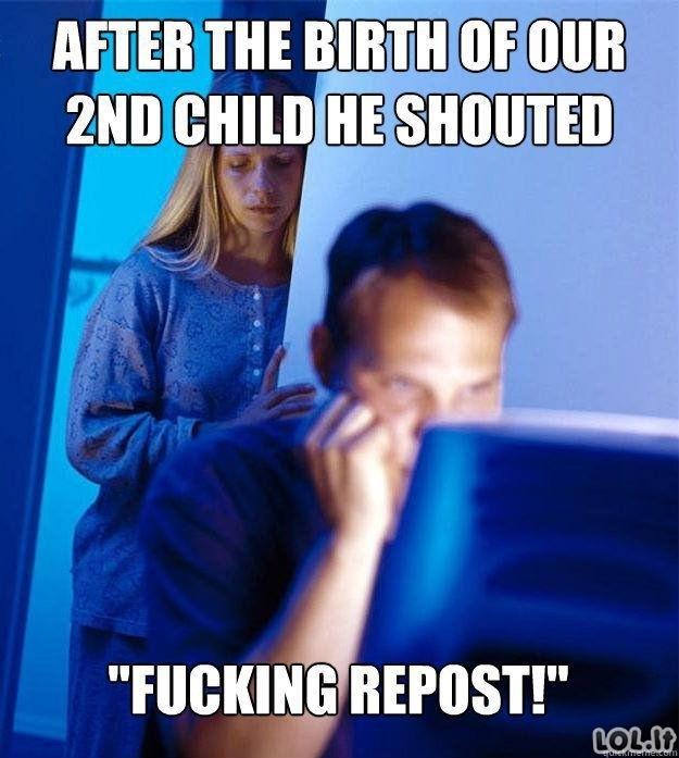 Internetas griauna mūsų santuoką
