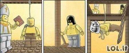 Kartuvių trolis