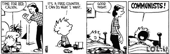 Laisva šalis