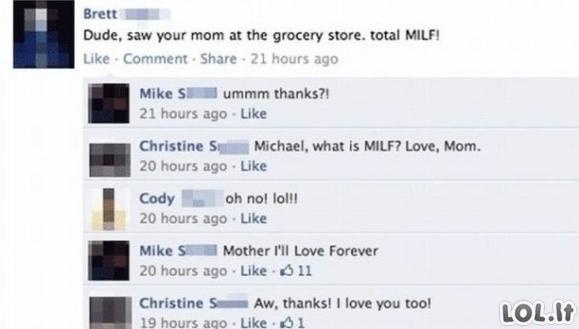 Milfas