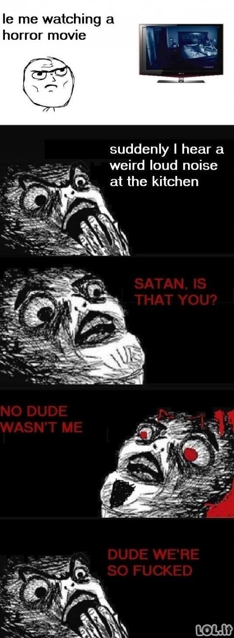Šėtonas