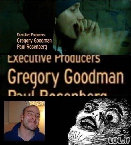 Gerasis Gregas