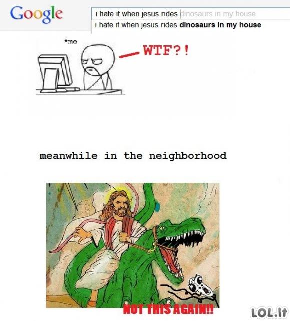Tuo tarpu kaimynystėje