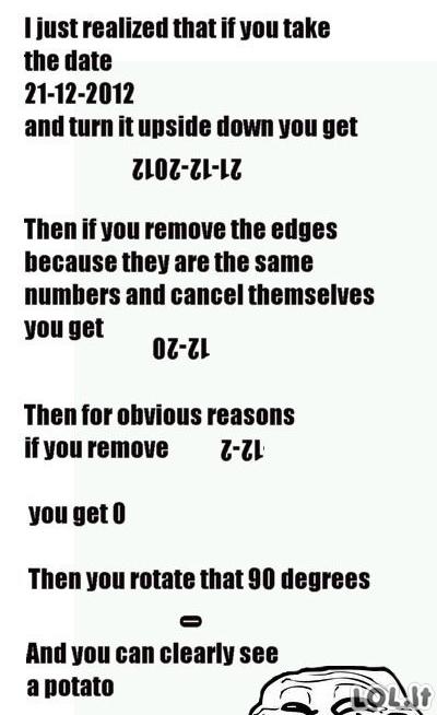 Matematikas
