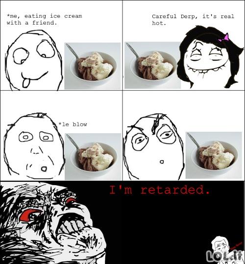 Retardas
