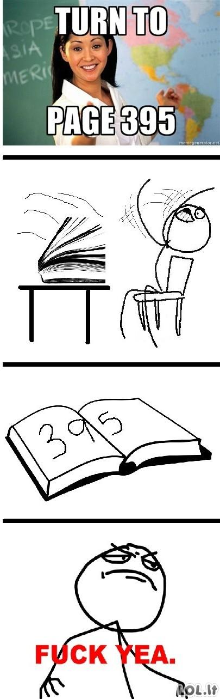 395-as puslapis