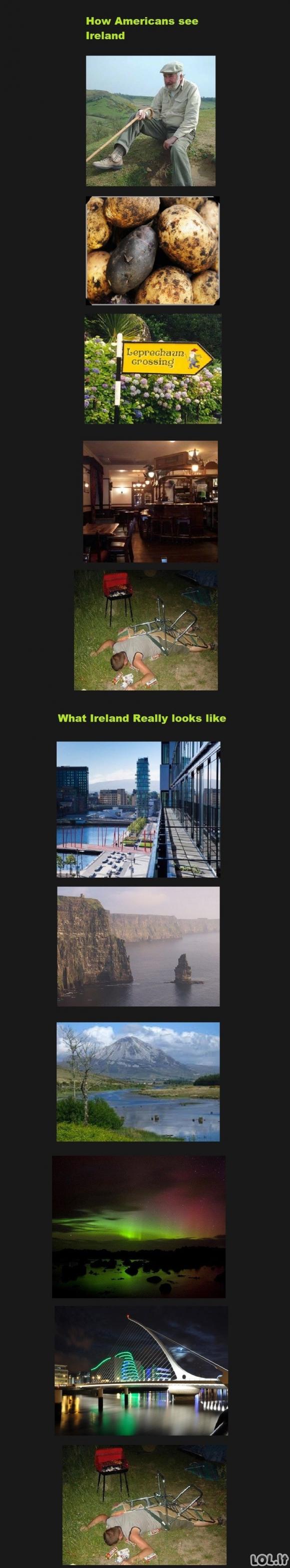 Airiai