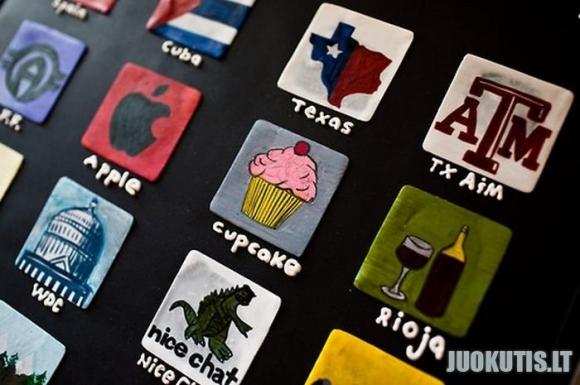 Iphone tortas