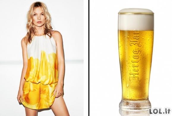 Bobos vs. alus