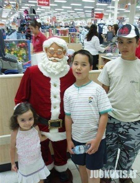 Kalėdinė mišrainė