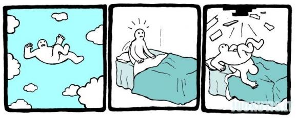 Komiksai [ENG]