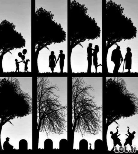 Patys romantiškiausi santykiai