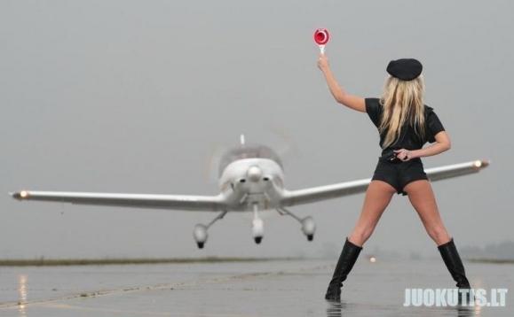 Pilotės