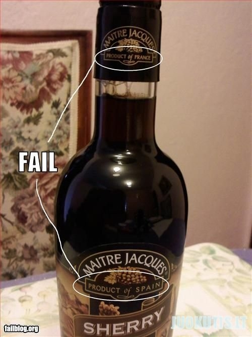 Fail paveiksliukai