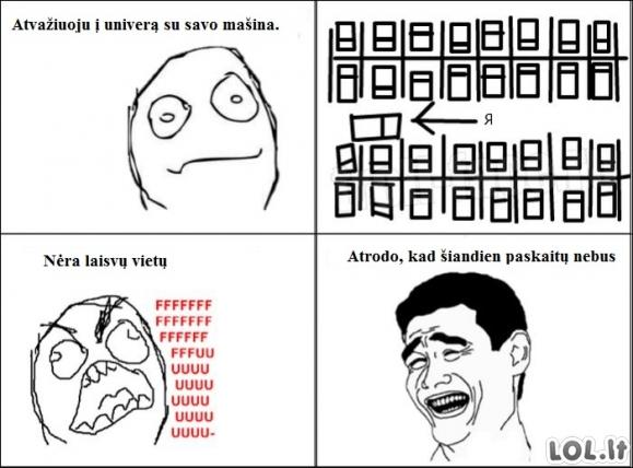Studentiška logika