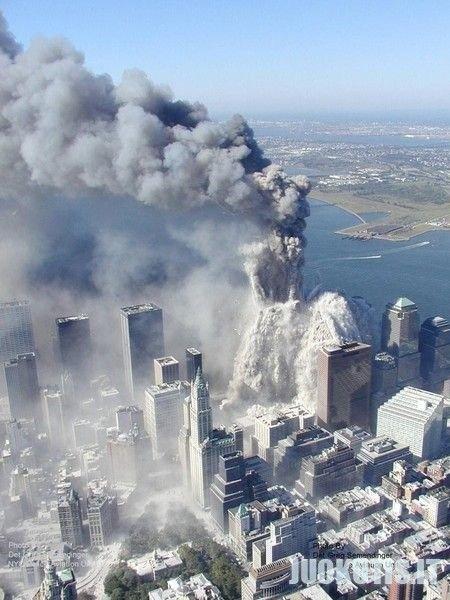 2001-09-11