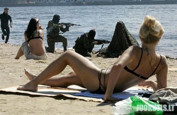 Paplūdinys