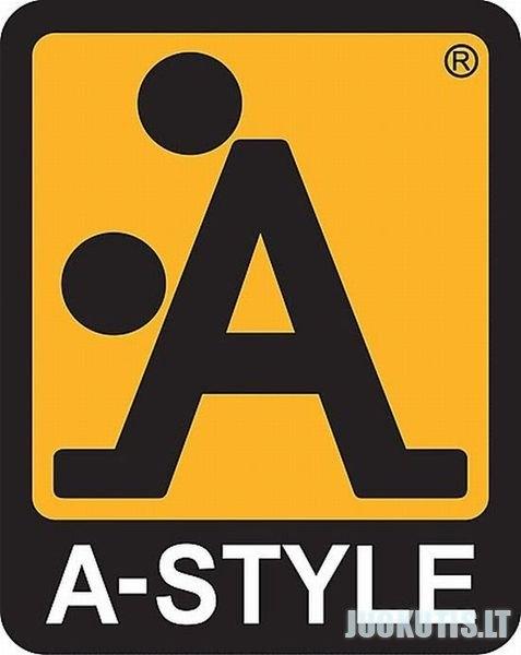 Nevykę logo