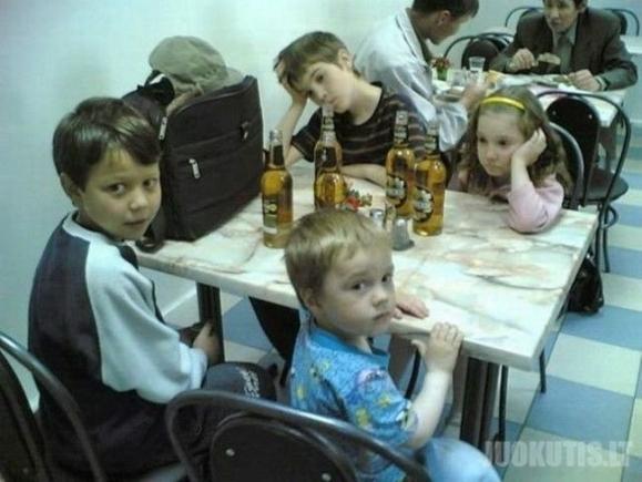 Vaikučiai