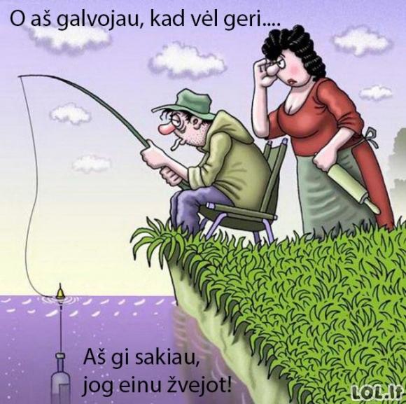 http://lol.tv3.lt/lols/images/43252_1368718414_1858/vyrai-visada-pasiruose-tokiom-situacijoms.jpg