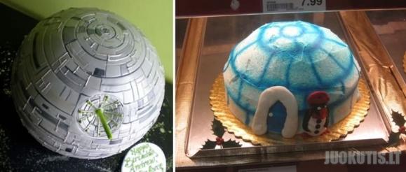 Star wars tortukai