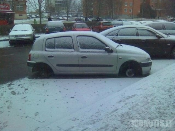 Lietuviska misraine