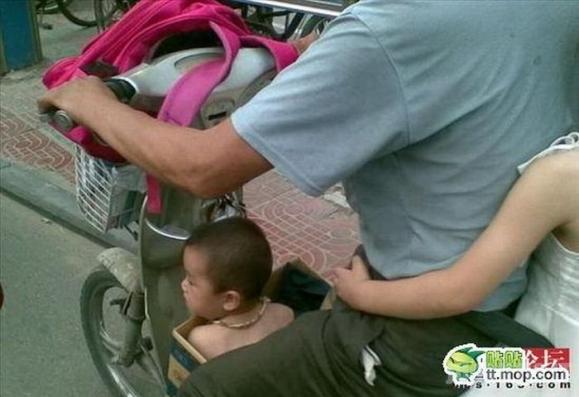 Vaikai laikas į mokyklą