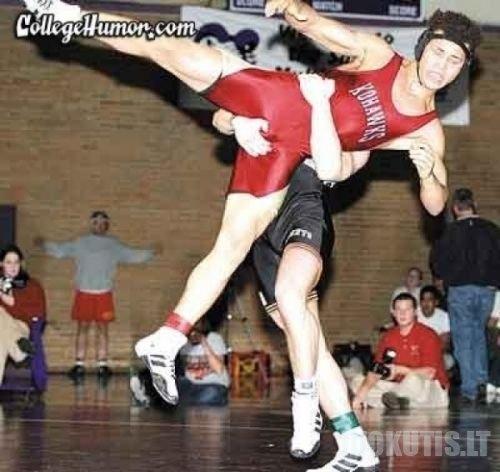 Sportas Kama Sutra (25 nuotraukos)