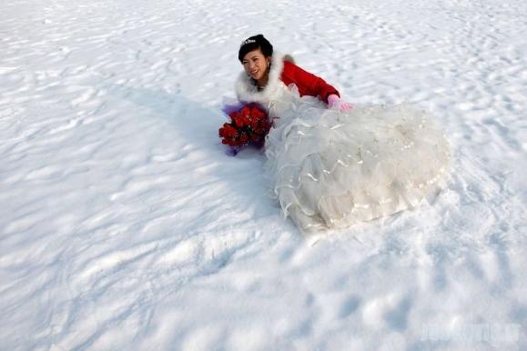 Sniego ir ledo festivalis