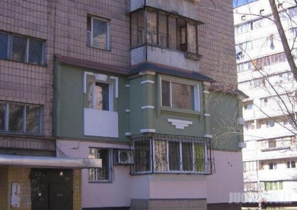 Puiki idėja renovuoti savo butą
