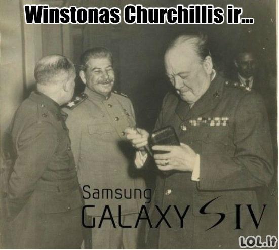 2 Pasaulinio karo paslaptys...
